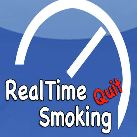 Quit Smoking RT