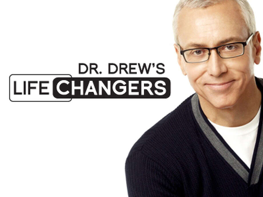 Lifechangers: 2011-2012 (The CW)