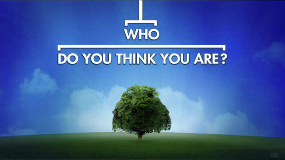 Who Do You think You Are: 2010-2012 (NBC) Photo: © 2010 NBC Universal, Inc. / © 2010 NBC Universal, Inc. -- FOR EDITORIAL USE ONLY -- NOT FOR SALE -- DO NOT ARCHIVE