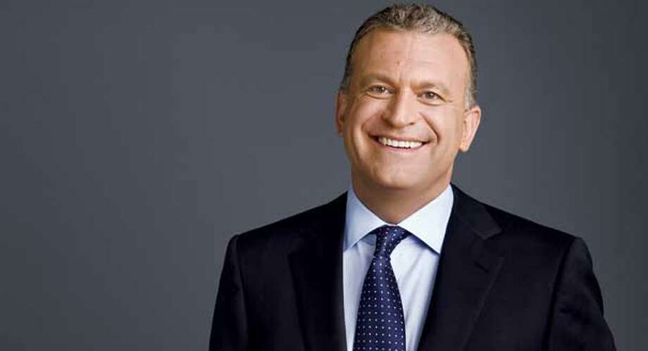 The Dylan Ratigan Show: 2009-2012 (MSNBC) / © NBCUniversal, Inc.
