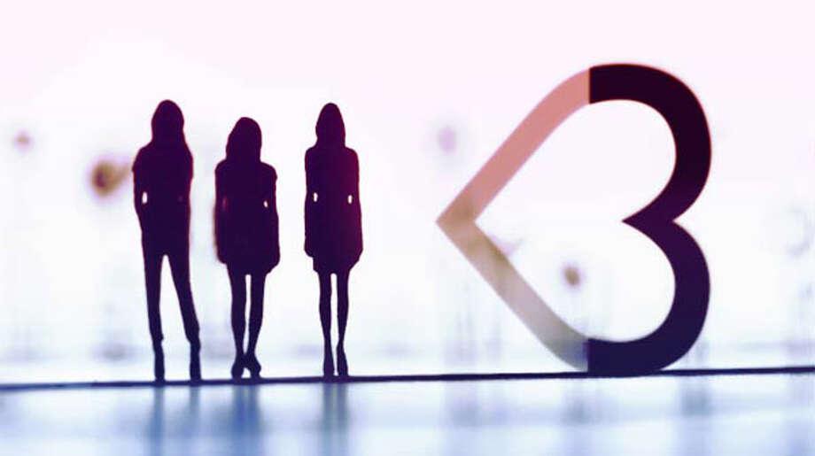 3: 2012-2012 (CBS)