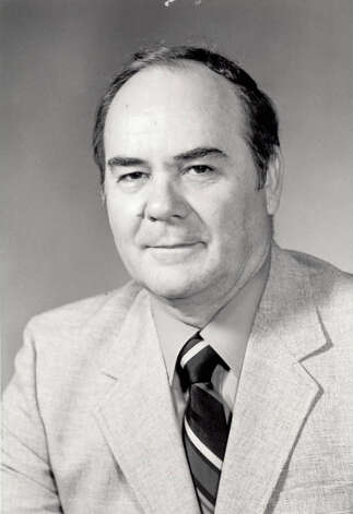 John Henry Powell, former president of Conn Appliances, Inc., died at the age of 85. Photo: The Beaumont Enterprise Archives