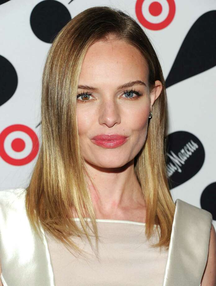 Kate Bosworth Photo: Evan Agostini, Getty Images / Invision