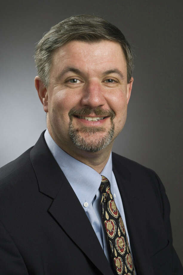 William C. Piper was recently named CEO of Waveny Care Network. Photo: Contributed Photo