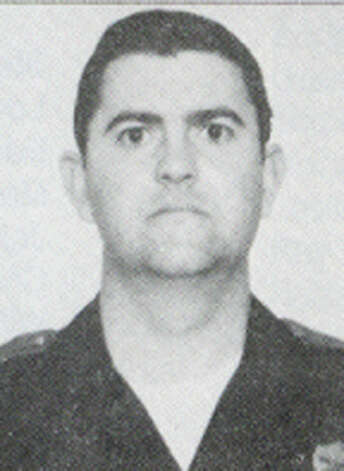 Gary Williams, March 27, 1989 Patrolman Williams was responding to a suspicious vehicle call at 800 NE Loop 410. Shortly afterwards he reported over the radio he had been shot. He later died from his wounds. Officer Williams was 37 years old and had served 3 years on the Department. Photo: SAPD