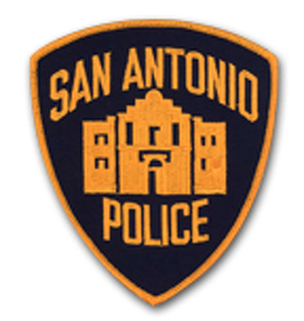 More than 150 employees with the San Antonio Police Department have been quarantined due to COVID-19, the department announced Monday.
