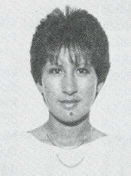 Patricia Calderon, Dec. 27, 1988 Patrolman Calderon was chasing a theft suspect on foot through the thick brush near Salado Creek at 2 a.m. Because of poor visibility, she fell into the creek and drowned. Calderon, a five-year veteran, was the first female SAPD officer to be killed in the line of duty. She was 26. Photo: SAPD
