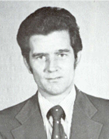 James E. Anderson, July 1, 1975 Detective Anderson was responding to a disturbance call on Pike Road when he was fired upon by someone in the house he was investigating. As he was seeking cover, a second shot hit and killed him. Detective Anderson was 39 years old and had served 18 years on the Department. Photo: SAPD