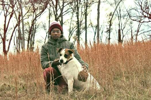 Chaz Bundick (aka Toro Y Moi)  credit: Bryan Bush Photo: Bryan Bush / handout
