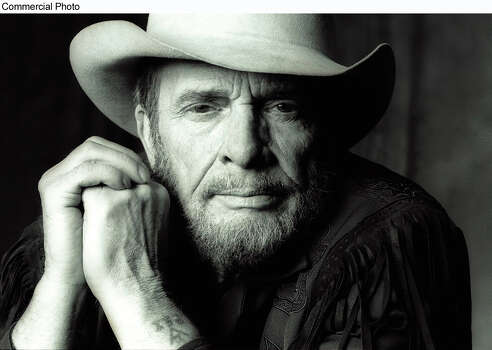 Merle Haggard records duets with Toby Keith; coaxes legendary producer Jimmy Bowen out of retirement as Haggard nears reunion signing with Capitol Records.  Merle Haggard was in the studio over the weekend recording two duets with Toby Keith, one of which will appear on a forthcoming record to be released sometime in 2005 and produced by Jimmy Bowen.  This will mark Haggard's first new material for Capitol Records in over 25 years. (PRNewsFoto) / HAG RECORDS