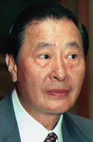 Lee Shau Kee, Founder, Chairman, Managing Director of Henderson Land Development Company Limited: Estimated net worth — $23.7 billion / 2008 AP