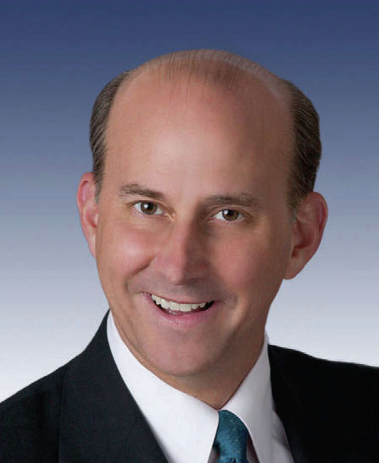 Louie Gohmert