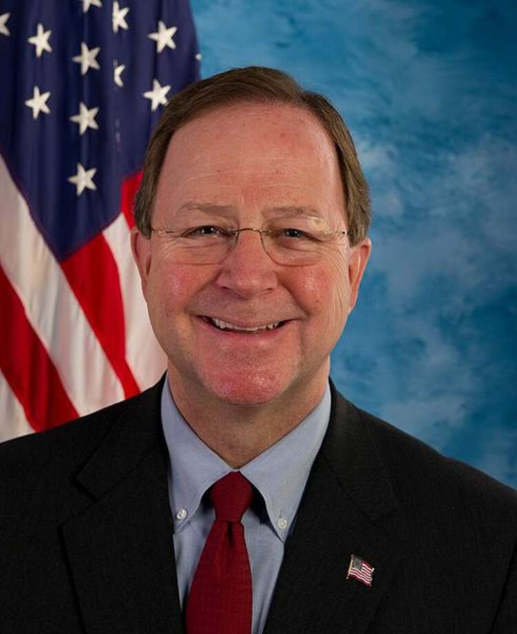 Bill Flores