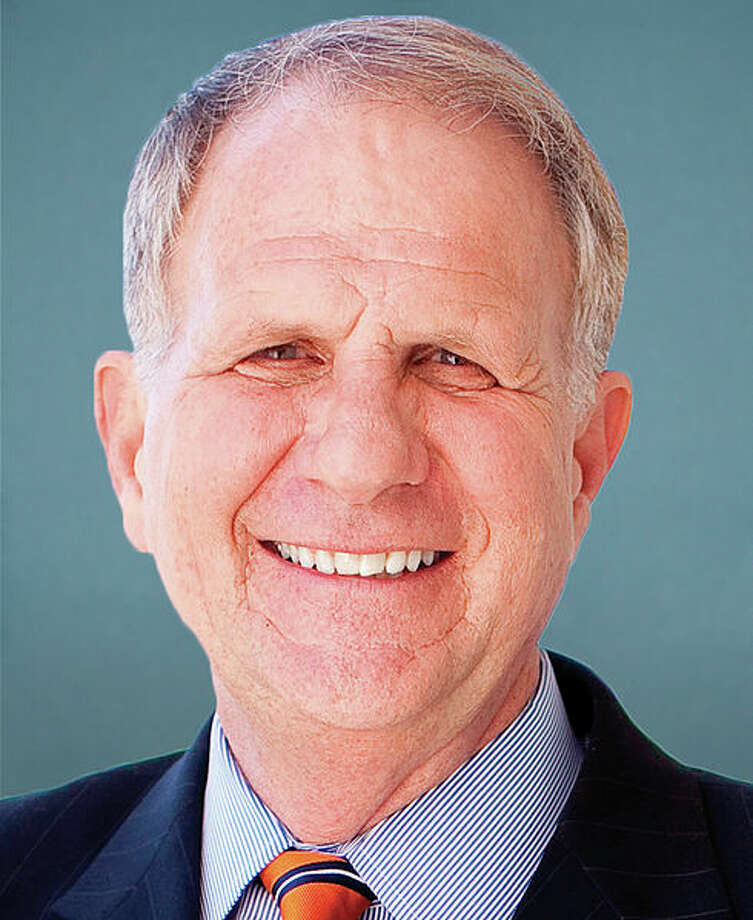 Ted Poe