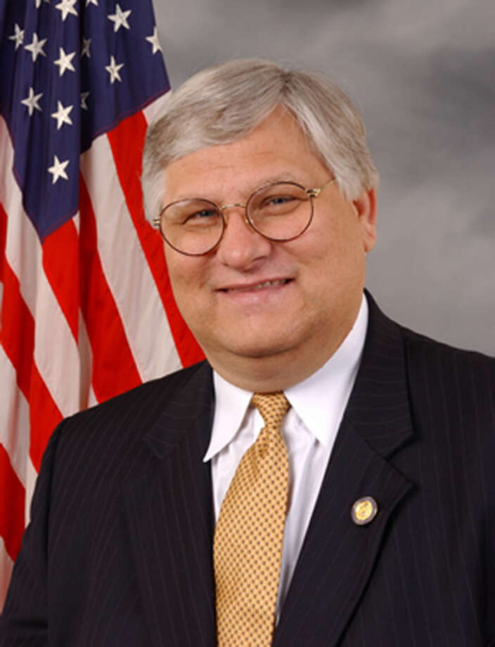 Rep. Kenny MarchantR-Texas2014 rank:47Net worth: $8.13 millionSource: Roll Call Photo: Courtesy