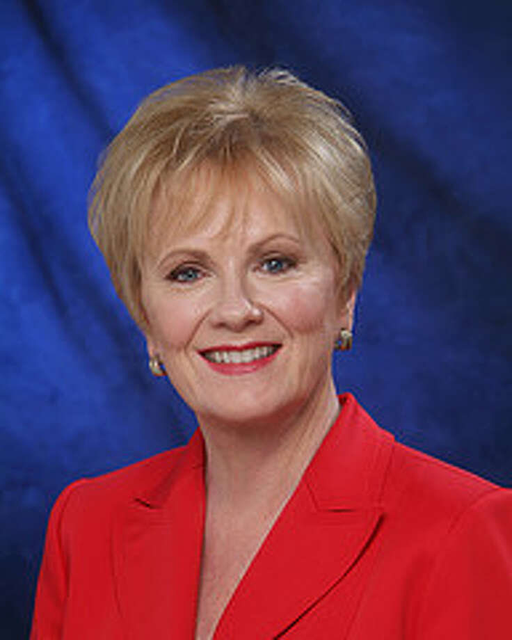 Kay Granger