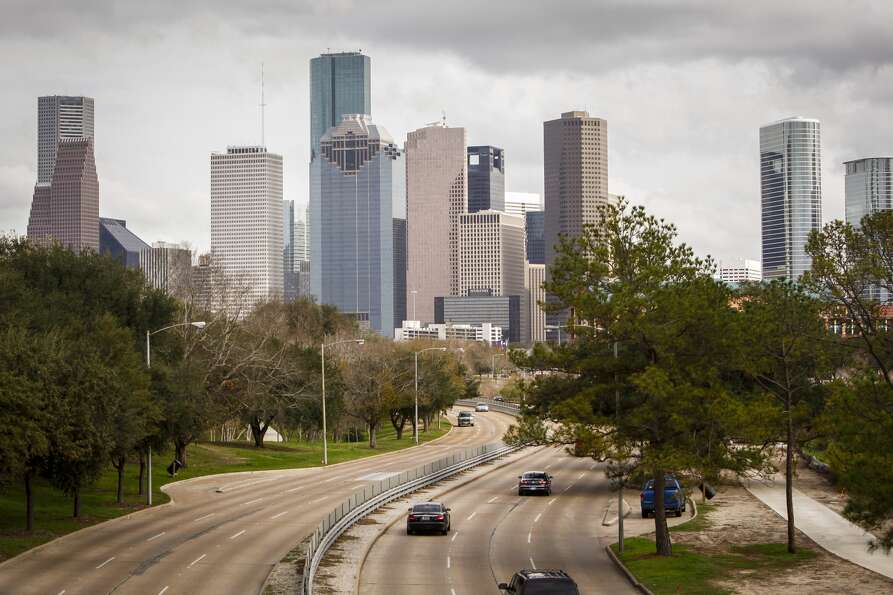 Houston: According to FBI crime statistics, Houston had 27,459 burglaries in 20