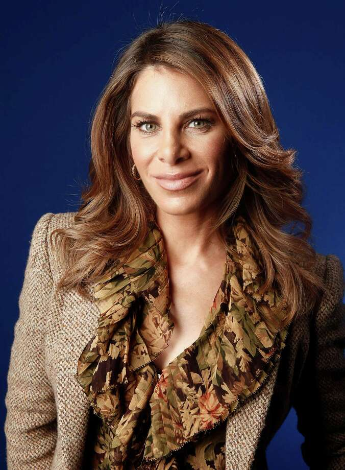 """Just in time for your New Year's resolutions, """"The Biggest Loser"""" is back at 8 p.m. Sunday on NBC. Fifteen adults and three children compete this season, and trainer Jillian Michaels returns. Photo: Carlo Allegri, FRE / R-Allegri"""