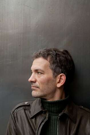 One of the highlights at the new venue in Hayes Valley is this run by contemporary jazz pianist Brad Mehldau, who's known for his inspired takes on rock hits by the likes of the Beatles, Radiohead and Nirvana.