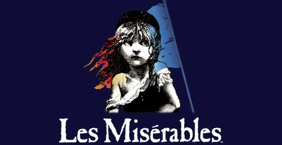 """Les Miserables,"" the film musical adaptation of the Victor Hugo novel, is playing in area theaters. Photo: Contributed Photo / Westport News contributed"