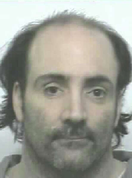Lorin Edward French, 49, was previously convicted in Kitsap County of failing to register as a sex o