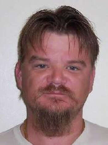 Dallas Ray Hendrickson Thompkins, 39, was previously convicted in Okanogan County of failing to register as a sex offender. A warrant for the Washington man's arrest was issued Nov. 21, 2012. Anyone with information can contact the Department of Corrections at 866-359-1939 or by visiting doc.wa.gov. Photo: Washington State Department Of Corrections