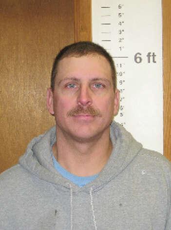grant county washington sex offender list jpg 422x640