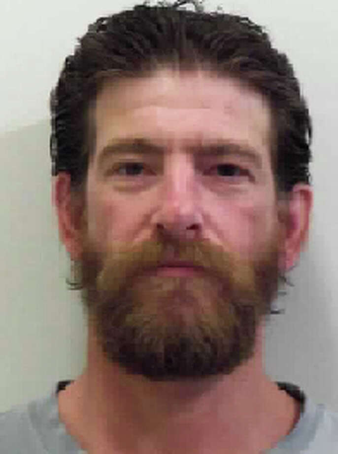 Jeremiah J. King, 38, was previously convicted in Pierce County of failing to register as a sex offender. A warrant for the Washington man's arrest was issued Oct. 18, 2012. Anyone with information can contact the Department of Corrections at 866-359-1939 or by visiting doc.wa.gov. Photo: Washington State Department Of Corrections