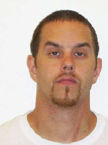 Jesse E. Goetz, a 31-year-old also known as Gabriel Brown, was previously convicted of rape and failure to register as a sex offender in Grays Harbor and Thurston counties. A warrant for the Washington man's arrest was issued Nov. 20, 2012. Anyone with information can contact the Department of Corrections at 866-359-1939 or by visiting doc.wa.gov. Photo: Washington State Department Of Corrections