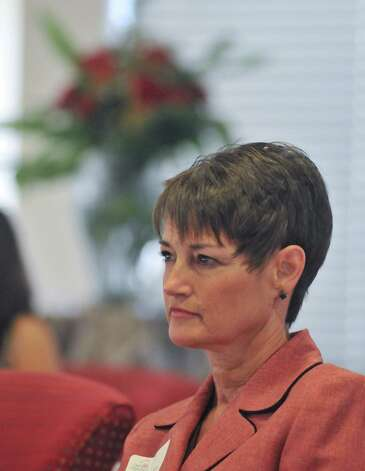 "SEN.-ELECT DONNA CAMPBELL: Tea party-backed Dr. Donna Campbell of New Braunfels trounced longtime Sen. Jeff Wentworth of San Antonio in last year's Republican primary. She said she intends to serve as the ""cavalry"" for what she hopes will be ""the most conservative Texas Senate"" ever. Campbell, who never has held public office, has been vocal on anti-abortion legislation — joining Gov. Rick Perry in supporting the so-called ""fetal pain bill"" — and has said she will apply her experience as an emergency room physician to health-care legislation. Photo: Robin Jerstad, For The San Antonio Express-News / San Antonio Express-News"