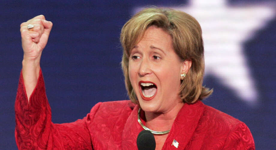 Rep. Ann Wagner (AP Photo)