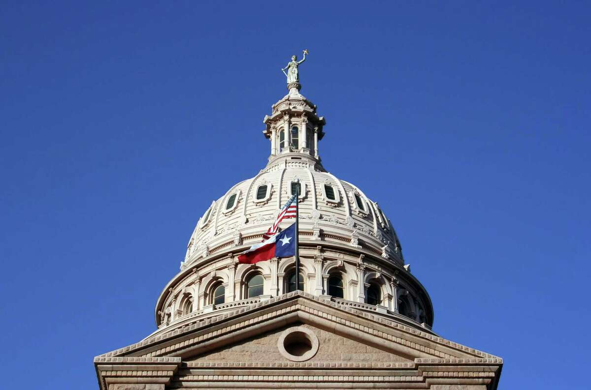 Here are the biggest names and issues Texans need to know as lawmakers gather in Austin for the 2015 Legislative Session.