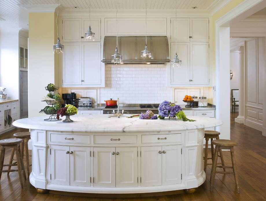 Kitchen (www.2701broadwaystreet.com)
