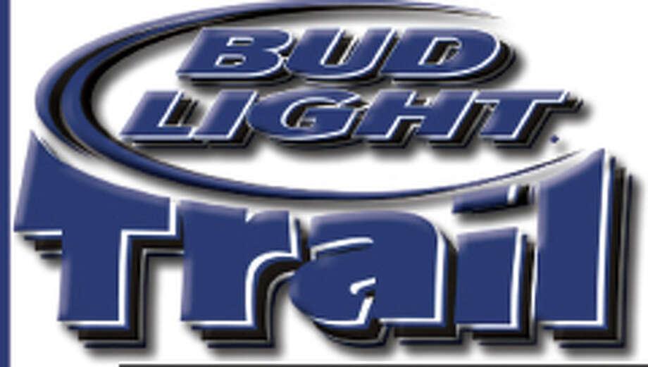 www.BudLightTrail.com