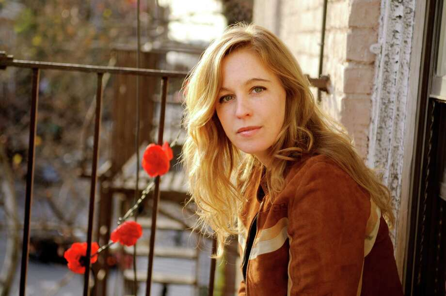 Tift Merritt brings her mighty pipes to The Linda at 8 p.m.