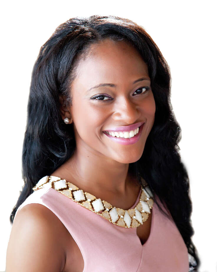 Miss Virgin Islands: Aniska TongeTalent: VocalCareer ambition: To be a counseling psychologist, author and mentor Photo: Paradise Pictures, MissAmerica.org / © Ej 2012