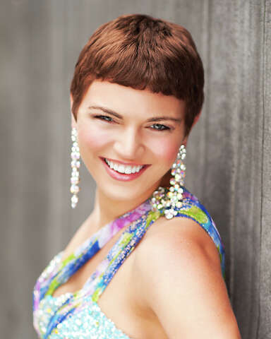 The many talents of Miss America contestants - Houston Chronicle