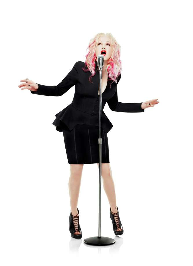 Cyndi Lauper: Still So Unusual premieres Saturday, January 12 on WE tv. Photo: WE Tv