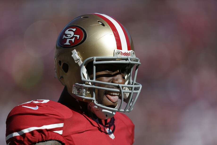 No. 9: San Francisco 49ersValue: $1.18 billionRecord: 11-4-1Last Super Bowl Appearance: 1995Source: Forbes Photo: Marcio Jose Sanchez, AP