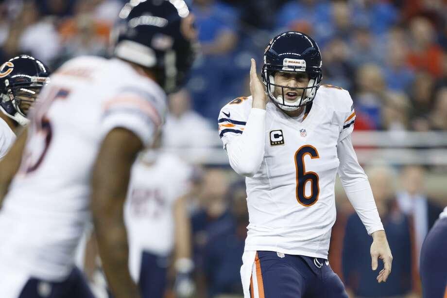 No. 8: Chicago BearsValue: $1.19 billionRecord: 10-6Last Super Bowl Appearance: 2007Source: Forbes Photo: Rick Osentoski, AP