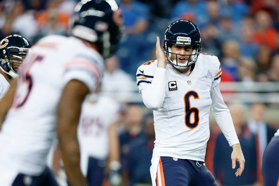 No. 8: Chicago BearsValue: $1.19 billionRecord: 10-6Last Super Bowl Appearance: 2007Source: Forbes Photo: Rick Osentoski, Associated Press / FR170444 AP
