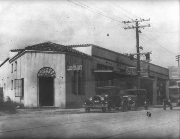 Allen & Allen Co. has done business near downtown San Antonio since 1931. Eight decades later, it is recommitting to the original location.