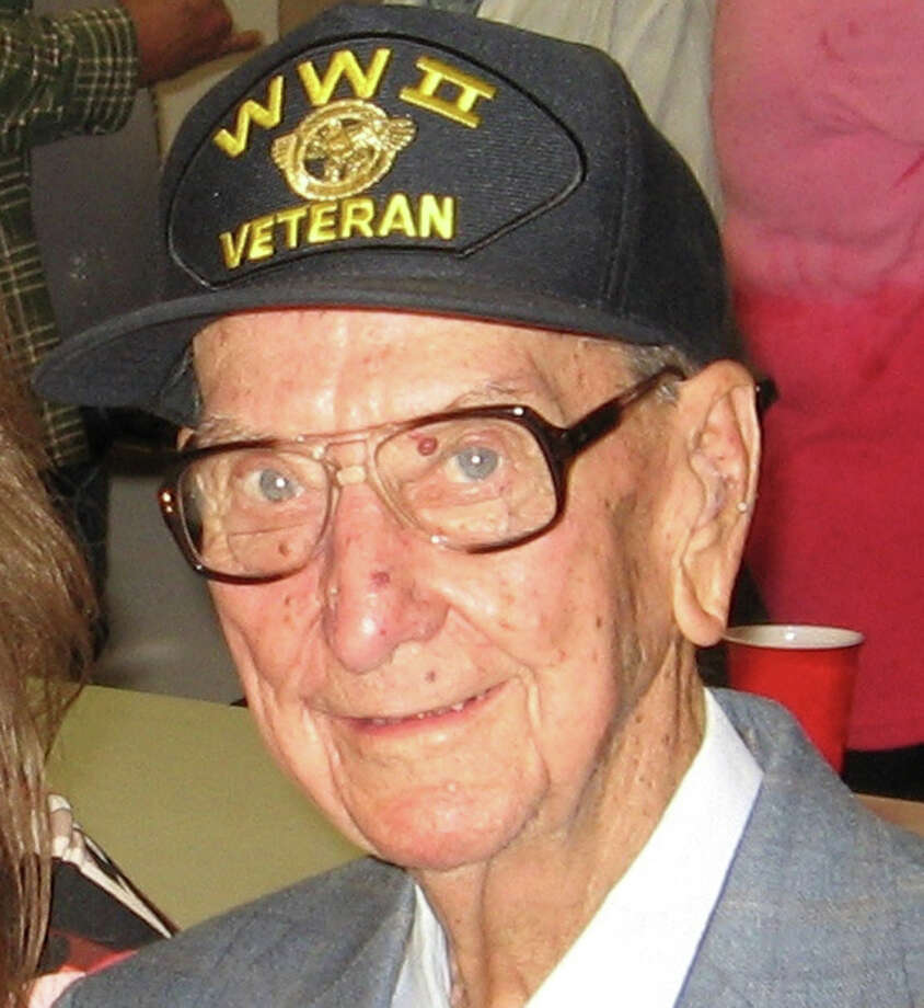 "Obit Marion H. ""Billy"" Tschirhart, age 92, of Castroville, passed away Jan. 2, 2013 in San Antonio, just 3 days before his 93rd birthday."