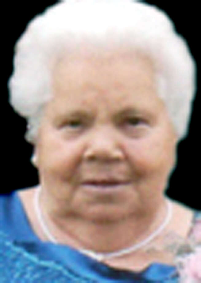 Adelia Magalhaes De Sousa Silva, 87 of New Milford, formerly of Danbury, died Jan. 2, 2013 at Danbury Hospital. She was the widow of Jose Julio Goncalves Silva. Mrs. De Sousa Silva was born May 6, 1925, in Monteiros, Portugal, the daughter of the late Francisco Jose and Ana Goncalves (Magalhaes) Sousa. She had been a resident of Danbury since 1970. Photo: Contributed Photo
