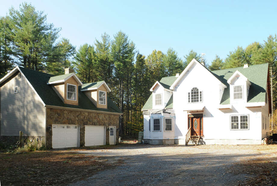 House of the Week: 110 Homestead Rd., Northumberland | Realtor: Shannon McCarthy at RealtyUSA | Discuss: Talk about this house Photo: Courtesy Photo