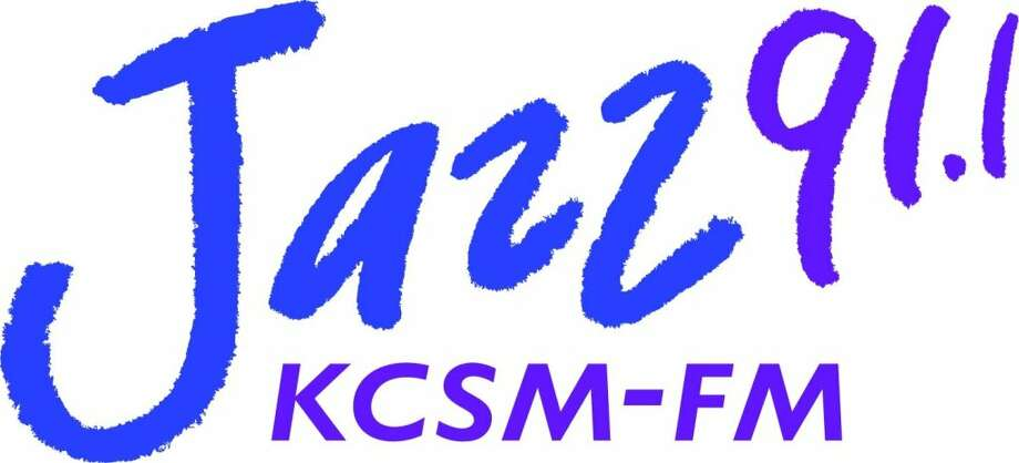 KCSM is one of the last 24-hour jazz stations in America.
