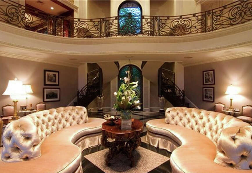 A 25,000-square foot Houston home is attracting numerous suitors after the owners dropped the price