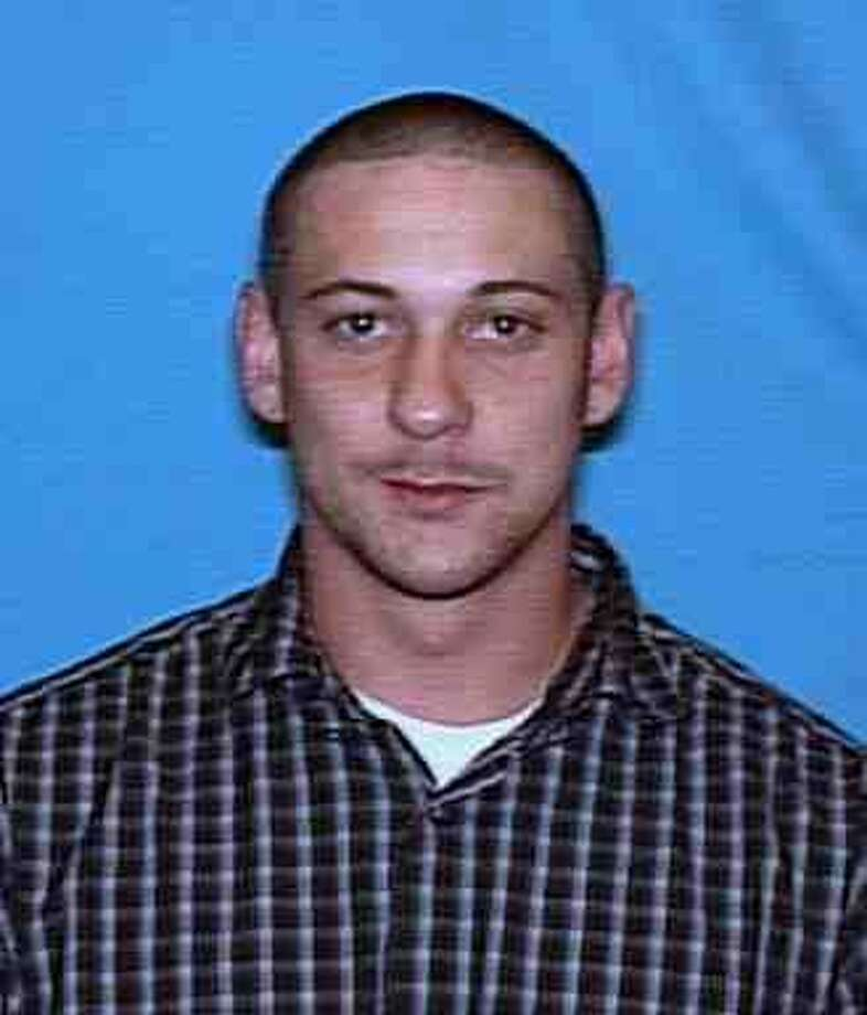 Hardin County Most Wanted, January 11, 2013 - Steven Nathaniel Bohler W/M, 31 years of age, Last Known Address: 11624 Batson Prairie Rd. Batson, Texas. Wanted for: Forgery Photo: Hcso
