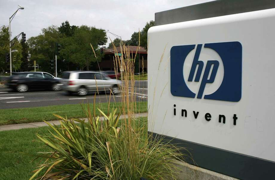 "No. 10 Hewlett-Packard: HP has had a variety of self-inflicted problems that haven't made it loved by consumers or businesses. What they said: ""HP may also be the most mismanaged major company in the U.S., which gives shareholders a reason to turn on it as well.""Source: 24/7 Wall Street Photo: Justin Sullivan, Getty Images / 2008 Getty Images"