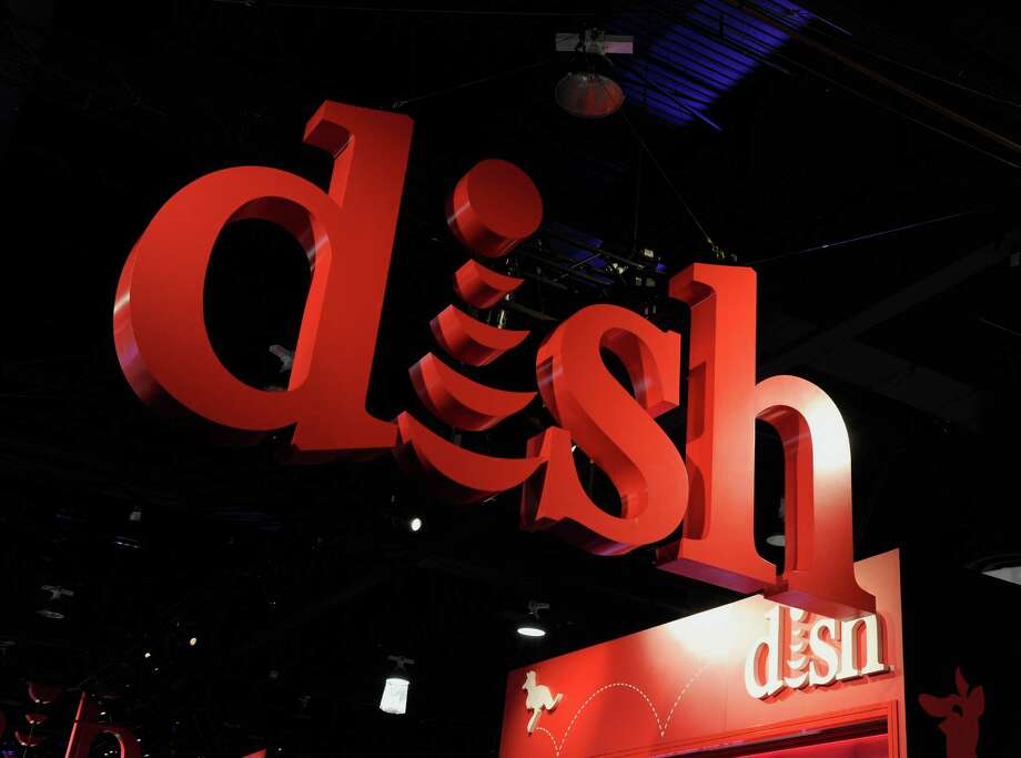 "No. 2 Dish Network Corp.: The company has only a fraction of the television provider market, but it's still managed to be ranked among the worst companies. What they said: ""Dish's remarkably poor customer service ratings show up in more than one survey.""